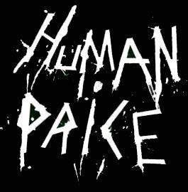 Human Price - Logo