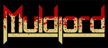 Muldjord - Logo