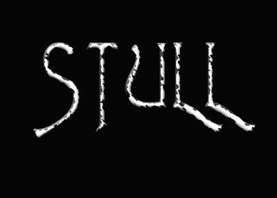 Stull - Logo