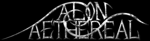 Aeon Aethereal - Logo