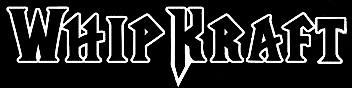 WhipKraft - Logo
