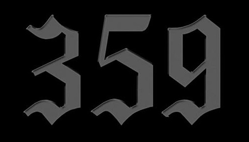 359 - Logo
