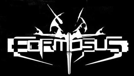 Formosus - Logo