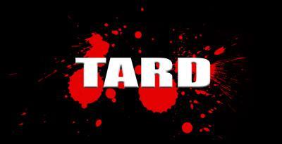 Tard - Logo
