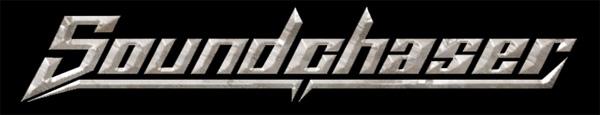 Soundchaser - Logo