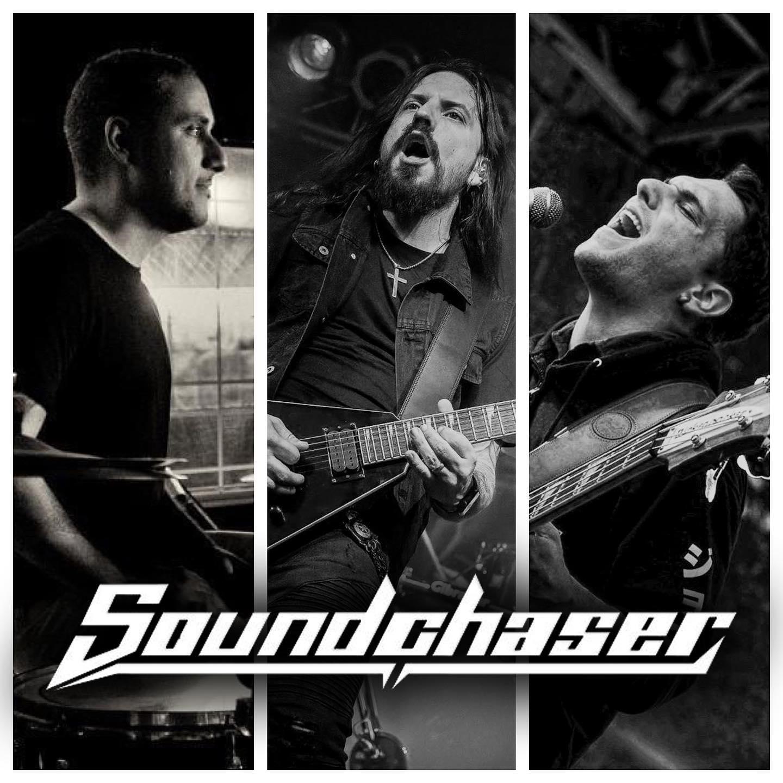 Soundchaser - Photo