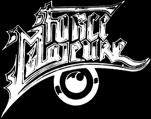 Force Majeure - Logo