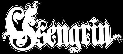 Ysengrin - Logo