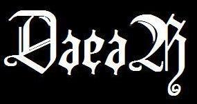 Daear - Logo