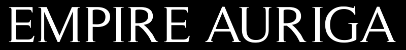 Empire Auriga - Logo