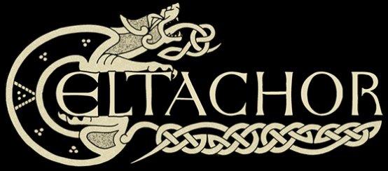 Celtachor - Logo