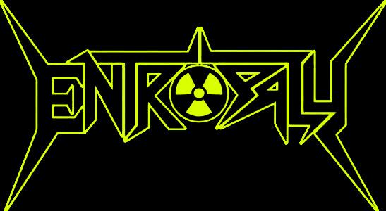 Entropaly - Logo