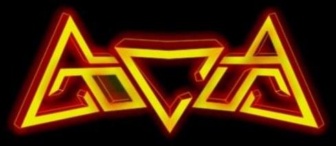 Locura - Logo