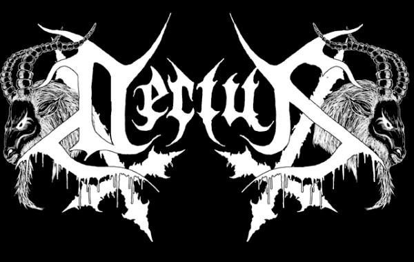 Decius - Logo