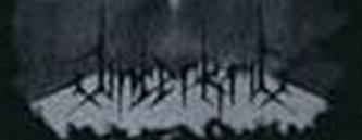 Vinterkrig - Logo