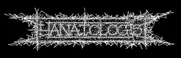Thanatologist - Logo