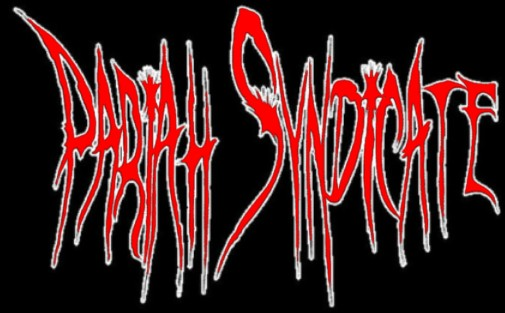 Pariah Syndicate - Logo