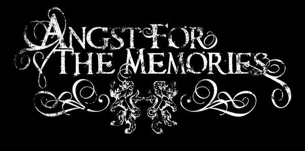 Metalcore Logo