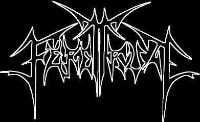Feretrum - Logo