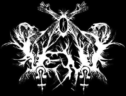 Vent - Logo