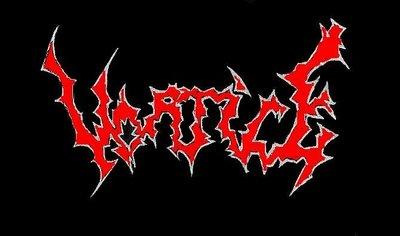Vortice - Logo