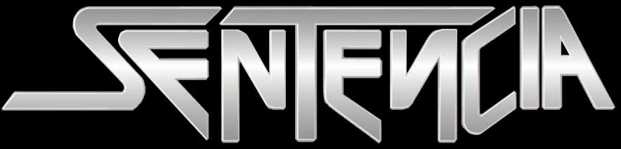 Sentencia - Logo
