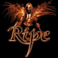 Ripe - Logo