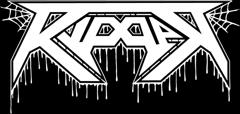 Ripper - Logo