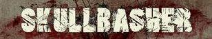 Skullbasher - Logo