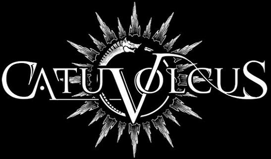 Catuvolcus - Logo