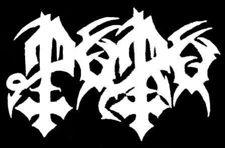 Puru - Logo