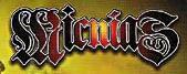 Micnias - Logo
