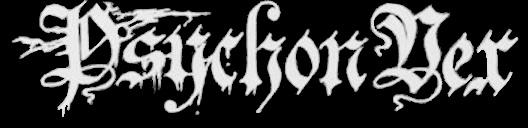 Psychon Vex - Logo