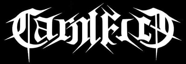 Carnifice - Logo