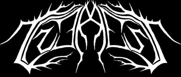 Thormesis - Logo