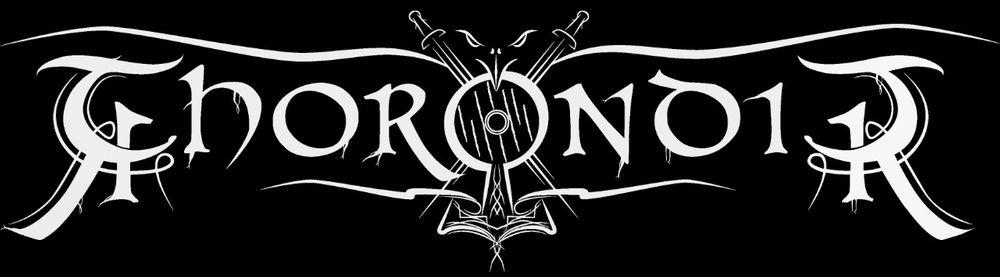 Thorondir - Logo