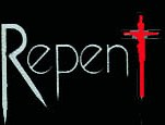 Repent - Logo