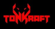 Tonkraft - Logo