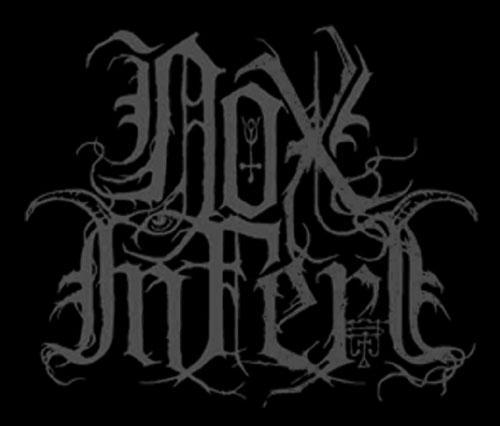 Nox Inferi - Logo