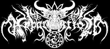 Apparition - Logo
