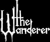 The Wanderer - Logo