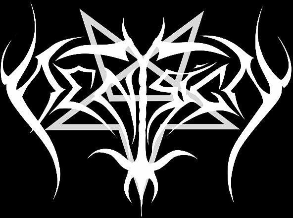 Pentsign - Logo