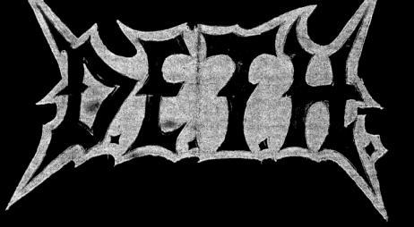 D.E.T.H. - Logo