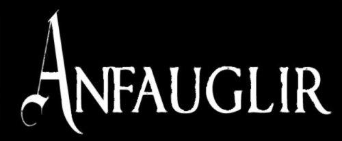 Anfauglir - Logo