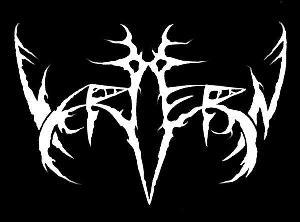 Verhern - Logo