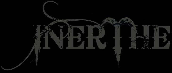 Inerthe - Logo