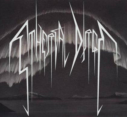 Ethereal Dirge - Logo