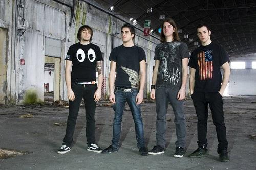 Alchimia 2012 - Photo