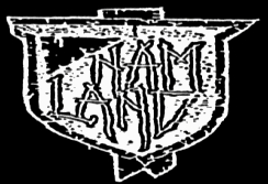 Namland - Logo