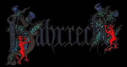 Bahrrecht - Logo